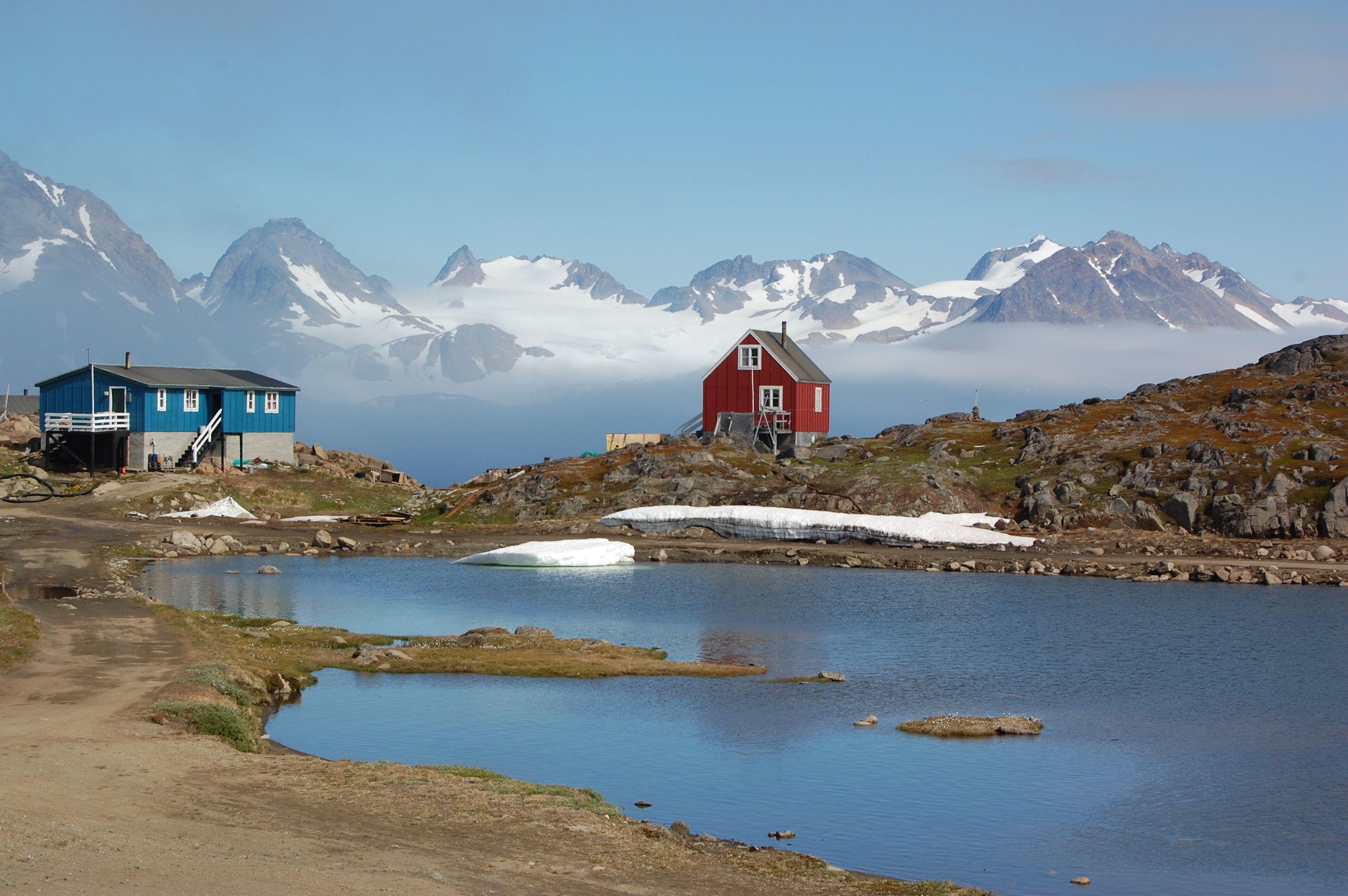 Site de rencontre scandinave gratuit
